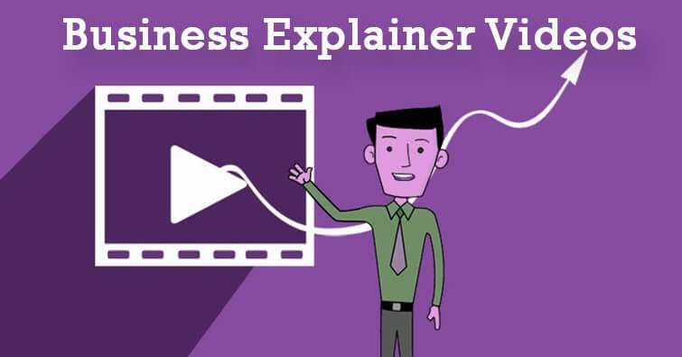 Need Of Business Explainer Videos