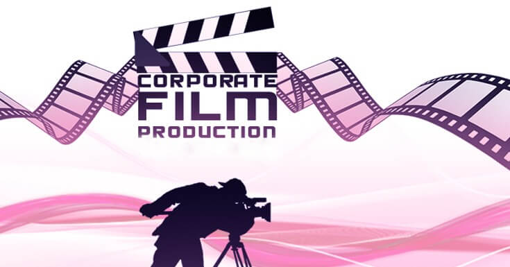 Challenges in Filming a Corporate Film