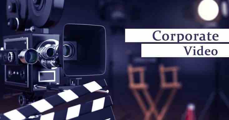 "Corporate Video Makers Producing ""Training Videos"" in 3 ways"