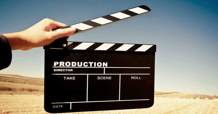 Digital Video Production & Advertising Dominating Next Decade