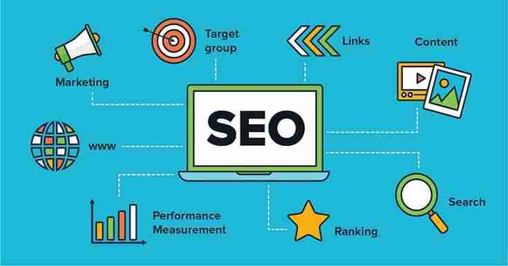SEO tools- an important ingredient of SEO Services