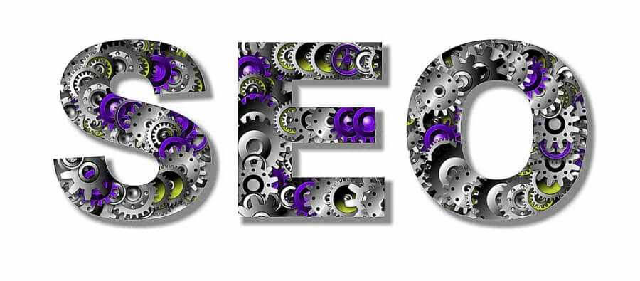 Why Search Engine Optimization (SEO) Services Are Essential For Your Business?
