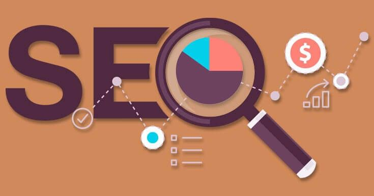 Role Of SEO Company In Business