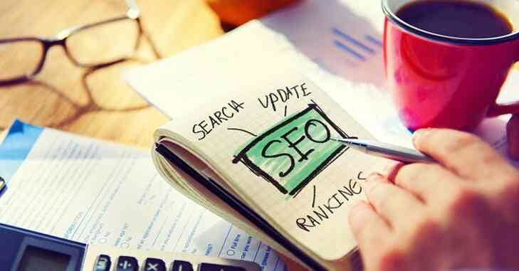 Need of Sitemap for a SEO Company