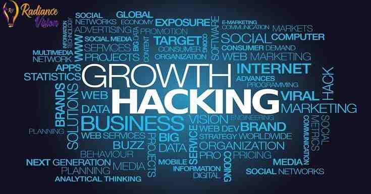 Growth Hacking Simplified