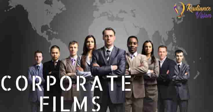 6 Reasons Video Productions Demand Will Not Cease In Corporates