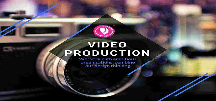 Corporate film making –A tool of Mass Communication