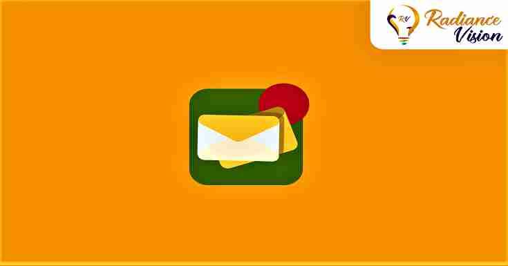 Perks of Messenger Marketing   Email Marketing in Mumbai    Thane