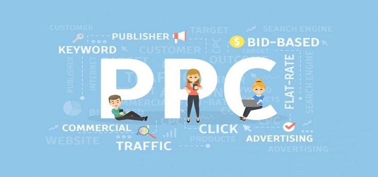 WHAT PPC ADVERTISING IS AND HOW IT SUPPORTS DEVELOPMENT