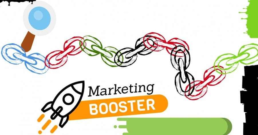 How Backlinks Help In SEO Services ?