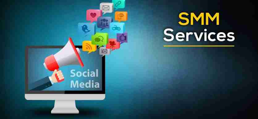 Lead Generation through SMM made easy
