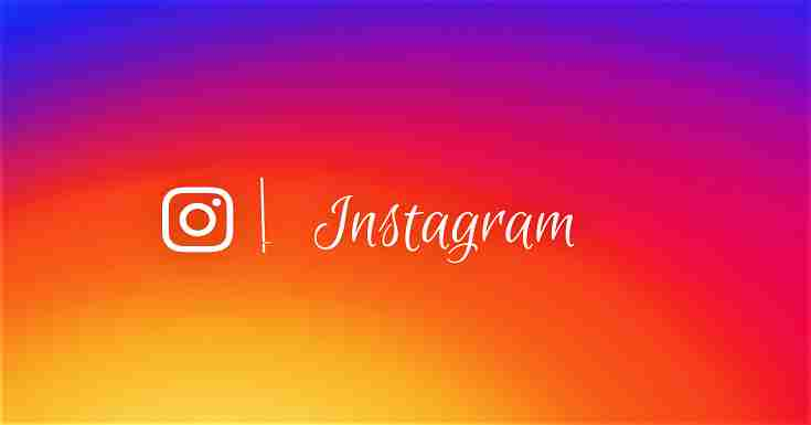 The Instagram for your business SMM Services