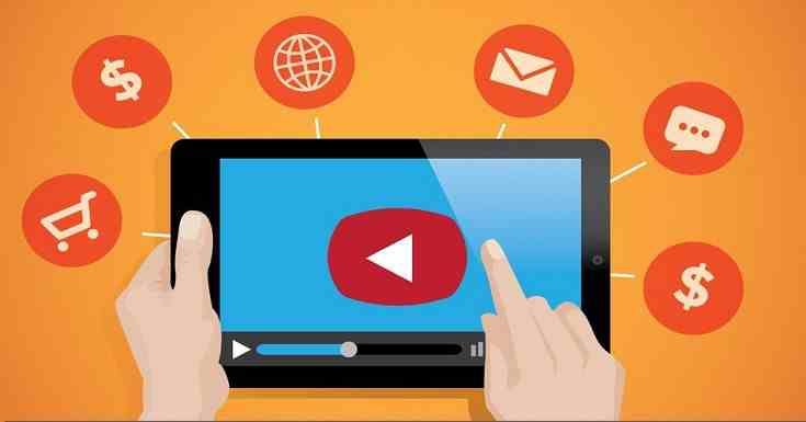 Importance of Videos in Inbound Marketing