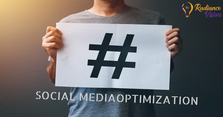 The Not So Optimized Social Media |Wrong Way to do  SMO
