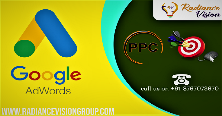 Google ads and Best Performance |PPC Advertising Services