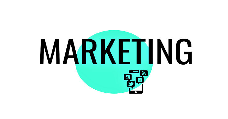 Interesting trends in Digital marketing in 2019