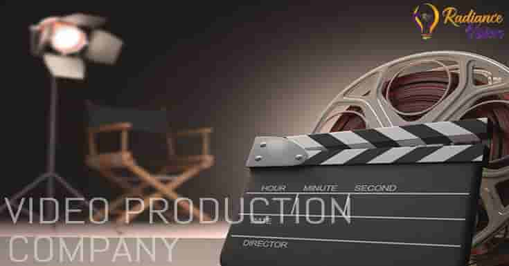 7 Factors Affecting Expenditure On Video Production