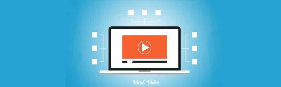 Viral Video Makers in Navi Mumbai