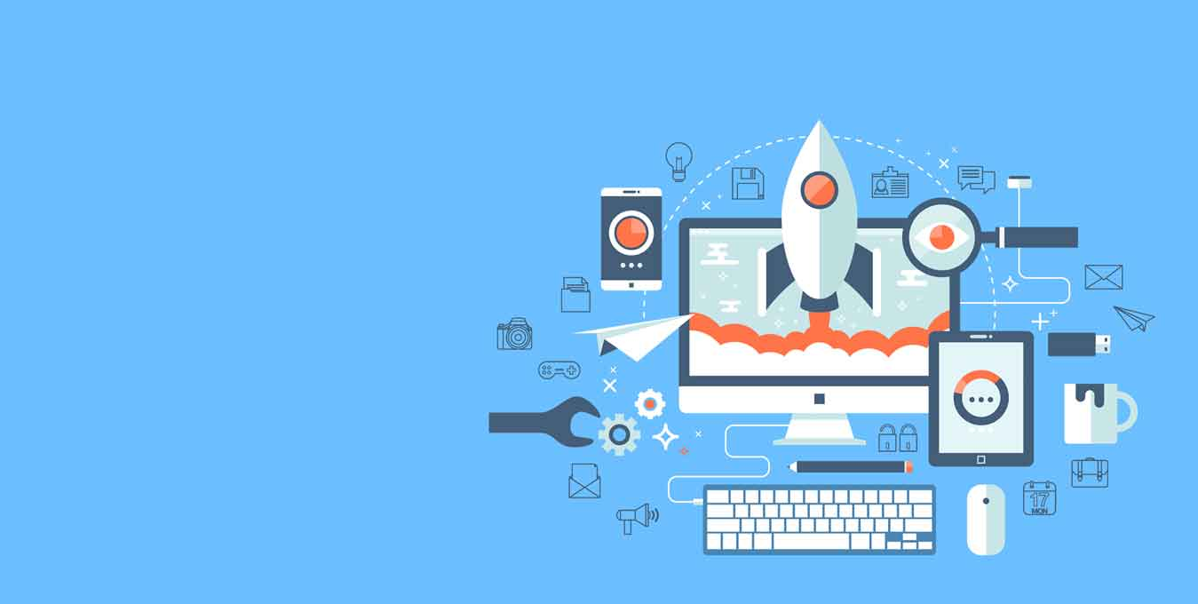 rdiance vision seo