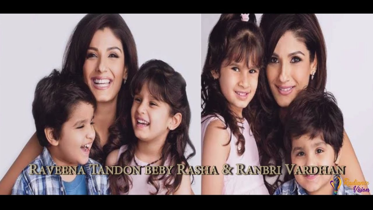 Famous Bollywood celebrities Pictures with their kids