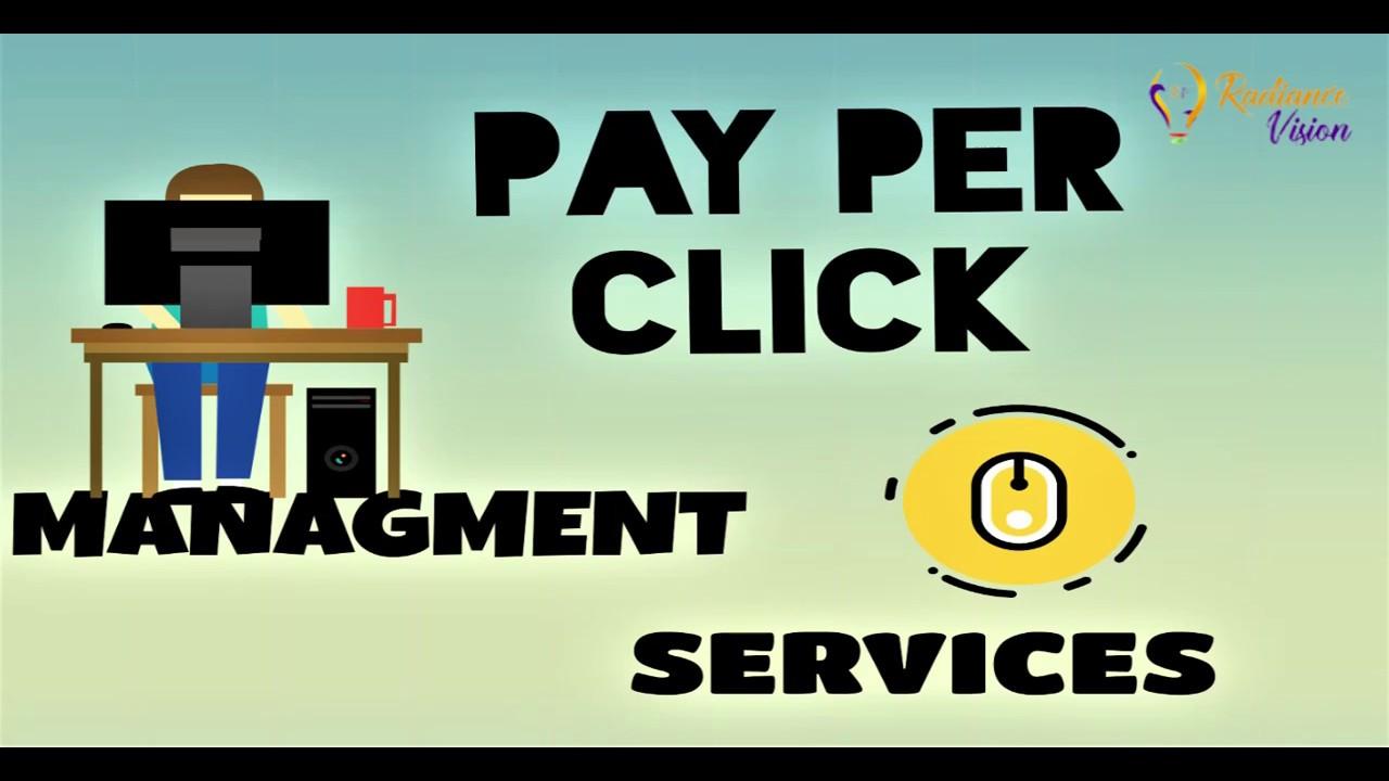 Pay Per Click   (PPC) Campaign