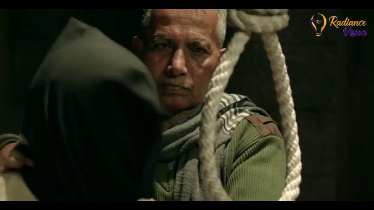 Mumbai Attack 26-11-2008 | Ajmal Kasab