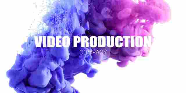 Video Production Company in Mumbai and Navi Mumbai
