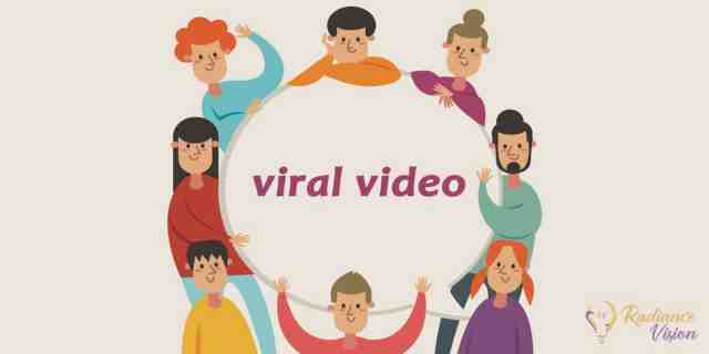 How Viral Video Helps in Online Advertising?