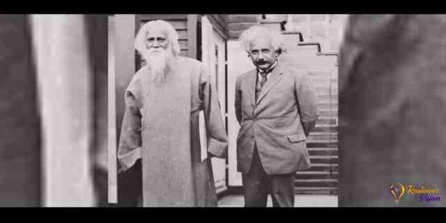 Why Rabindranath Tagore Wrote Jana Gana Mana?