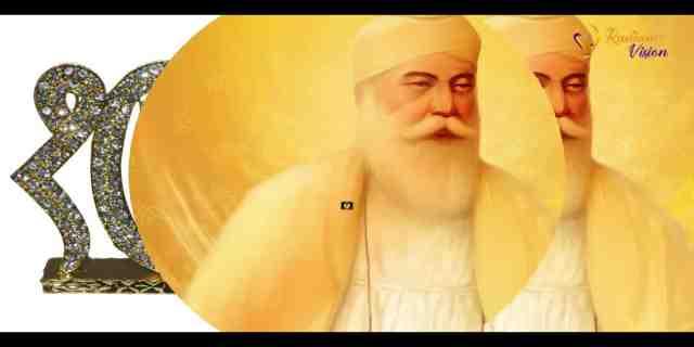 GuruNanak Wani | Mohammad Rafi and lata Mangeshkar