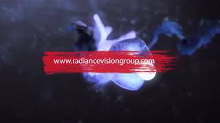 Digital Effect Video Visual Effects Maker