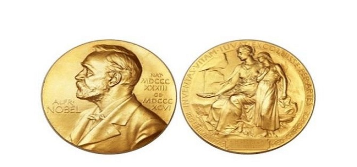 Nobel Prize | International Award | Alfred Nobel