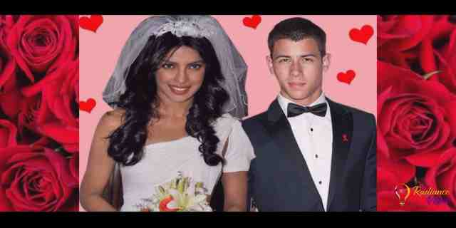 Priyanka Chopra Sets For Marriage after the Engagement with Nick